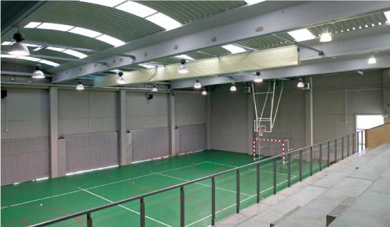 centro-deportivo-hormipresa